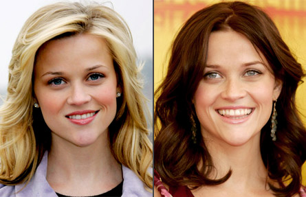 before and after reews witherspoon
